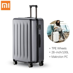 _xiaomi_90_points_suitcase_28_inch_lightweight_travel_luggage__wp1020390403287_2_