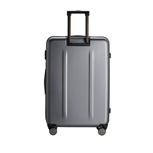 _xiaomi_90_points_suitcase_28_inch_lightweight_travel_luggage__wp1020390403287_4_
