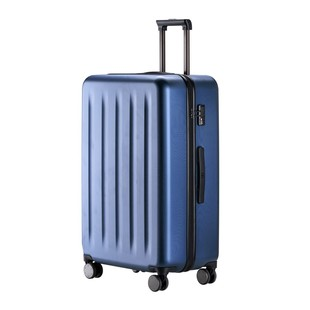 _xiaomi_90_points_suitcase_28_inch_lightweight_travel_luggage__wp1020390403287_6_
