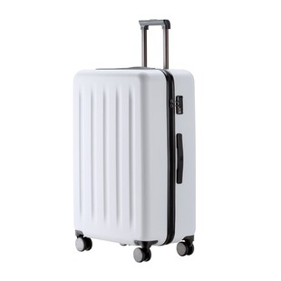 _xiaomi_90_points_suitcase_28_inch_lightweight_travel_luggage__wp1020390403287_9_