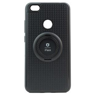 Redmi Note 5A Prime (3)-min