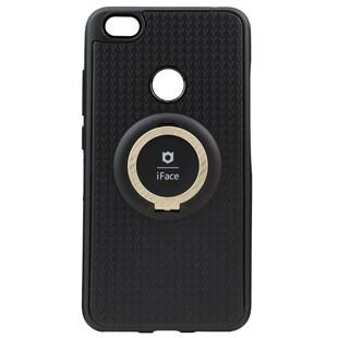 Redmi Note 5A Prime (4)-min