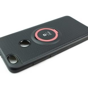 Redmi Note 5A Prime (5)-min