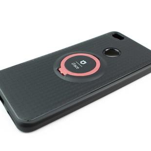 Redmi Note 5A Prime (6)-min