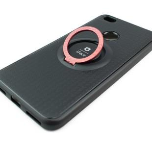 Redmi Note 5A Prime (7)-min