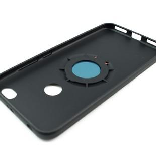 Redmi Note 5A Prime (9)-min