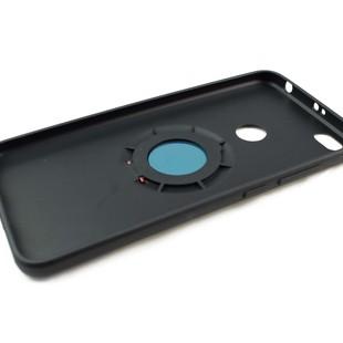 Redmi Note 5A Prime (10)-min