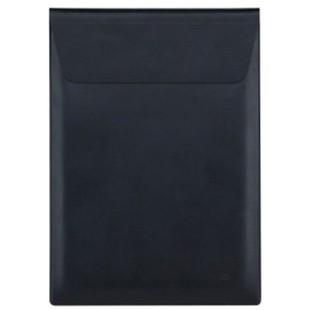 کاور لپ تاپ 13.3 شیائومی Xiaomi LapTop Cover 13.3