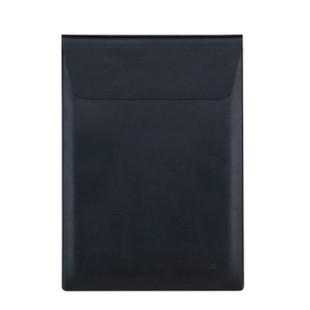 کاور لپ تاپ شیائومی مناسب برای لپ تاپ 12.5 اینچ