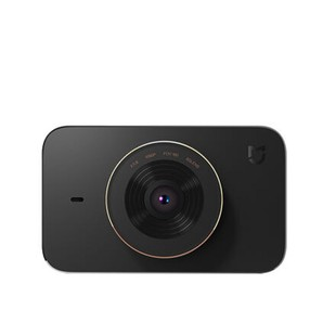 دوربین هوشمند خودرو Xiaomi Mijia Dash Cam 1080P Car DVR Camera