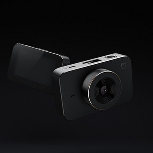 Xiaomi-Mijia-Smart-Car-DVR-Dash-Camera (2)