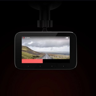 Xiaomi-Mijia-Smart-Car-DVR-Dash-Camera (3)