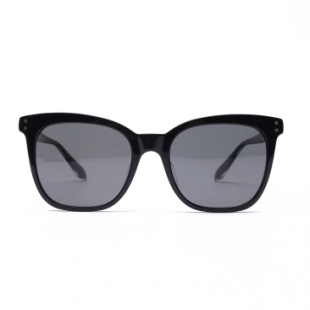عینک آفتابی شیائومی Xiaomi TS Cat-Eye Polarized SunGlasses SR009-0120
