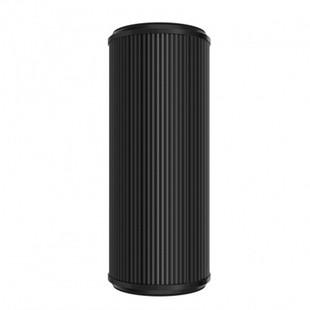 فیلتر تصفیه هوا ماشین شیائومی Xiaomi Car Air Purifier Filter Normal