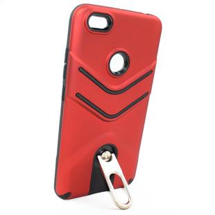 قاب محافظ شیائومی Note 5A Prime مدل King Stand