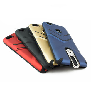 قاب محافظ شیائومی King Stand Xiaomi Redmi Note 5A Prime (1)