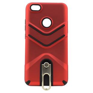 قاب محافظ شیائومی King Stand Xiaomi Redmi Note 5A Prime (2)