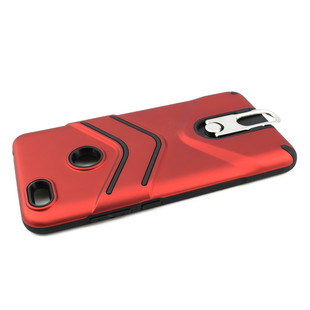 قاب محافظ شیائومی King Stand Xiaomi Redmi Note 5A Prime (7)