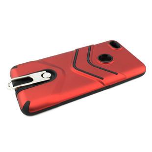 قاب محافظ شیائومی King Stand Xiaomi Redmi Note 5A Prime (8)