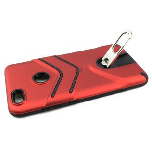 قاب محافظ شیائومی King Stand Xiaomi Redmi Note 5A Prime (9)
