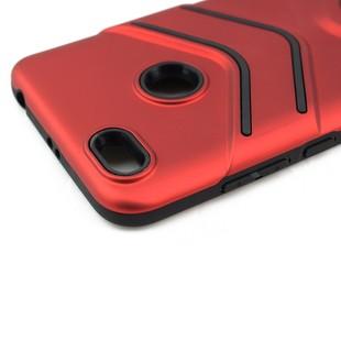 قاب محافظ شیائومی King Stand Xiaomi Redmi Note 5A Prime (12)