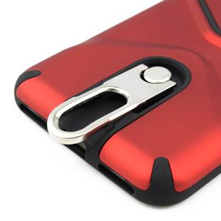 قاب محافظ شیائومی King Stand Xiaomi Redmi Note 5A Prime (13)