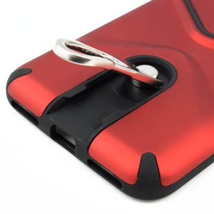 قاب محافظ شیائومی King Stand Xiaomi Redmi Note 5A Prime (14)