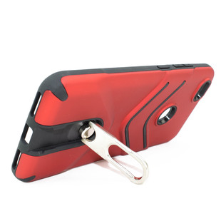 قاب محافظ شیائومی King Stand Xiaomi Redmi Note 5A Prime (16)
