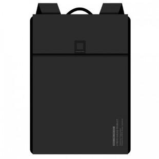 کوله پشتی شیائومی Urevo Business Multifunction Backpack YQST01BD