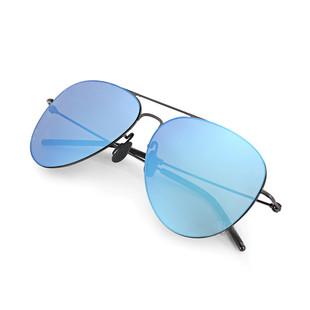 عینک آفتابی شیائومی مدل SM001-0205