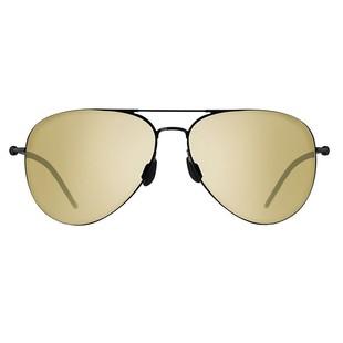عینک آفتابی شیائومی Xiaomi TS Polarised SunGlasses SM001-0203