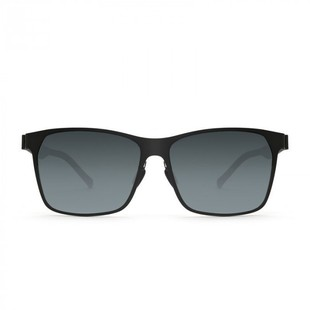 عینک آفتابی شیائومی Xiaomi TS Polarized SunGlasses TravelerStyle SM007-0220