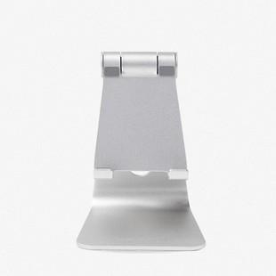 Xiaomi-Mijia-Guildford-Holder-Desk-Tablet-Bracket-Aluminum-Mount-for-Mobile-Phone-Stand-Holder-Adjustable-Drop1