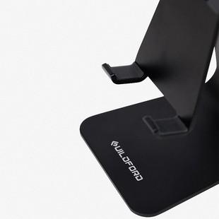 Xiaomi-Mijia-Guildford-Holder-Desk-Tablet-Bracket-Aluminum-Mount-for-Mobile-Phone-Stand-Holder-Adjustable-Drop2