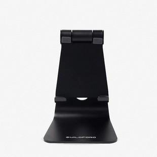 Xiaomi-Mijia-Guildford-Holder-Desk-Tablet-Bracket-Aluminum-Mount-for-Mobile-Phone-Stand-Holder-Adjustable-Drop4