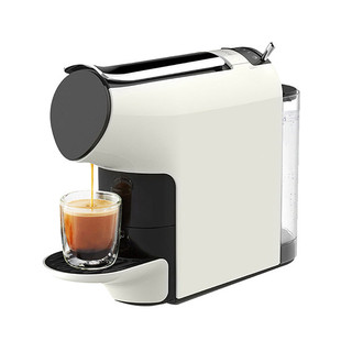 Xiaomi-SCISHARE-Capsule-Espresso-Coffee-Machine-9-Level-Concentration-Preset-Compatible-With-Multi-brand-Capsules.jpg_640x640