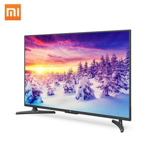تلویزیون شیائومی 43 اینچ مدل Mi LED Smart TV 4A 43