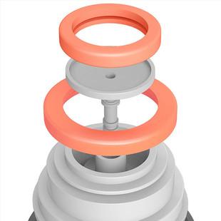 Xiaomi-VIOMI-1.5-L-Kettle-Stainless-Steel-Vacuum-Flask-4