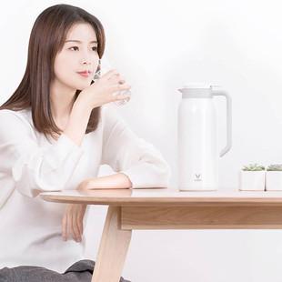 Xiaomi-VIOMI-1.5-L-Kettle-Stainless-Steel-Vacuum-Flask6