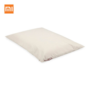 بالش طبی شیائومی Xiaomi Natural Latex Pillow 8H Z1