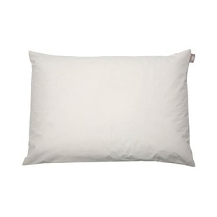 Xiaomi-8H-Z1-Natural-Latex-Pillow–383167-