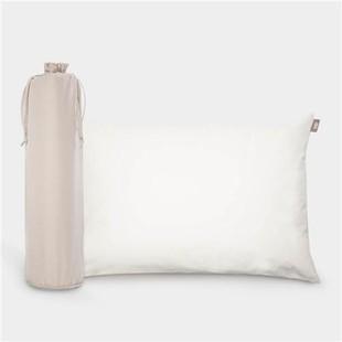 Xiaomi-8H-Z1-Natural-Latex-Pillow–383175-