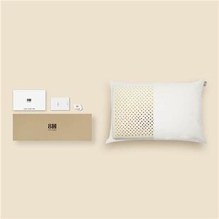 Xiaomi-8H-Z1-Natural-Latex-Pillow–383176-