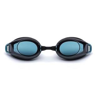 عینک شنا شیائومی مدل Turok YPC001-2020