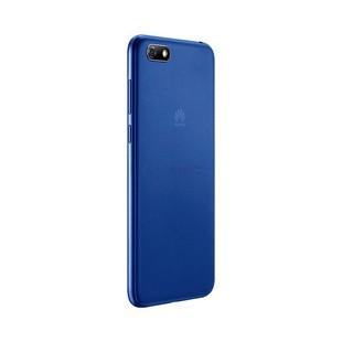 Huawei-Y5-Prime-2018-2
