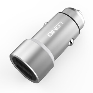 LDNIO-2-USB-5V-3-6A-Quick.jpg_350x350