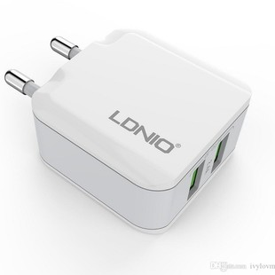ldnio-wall-charger-a2201-2-4a-travel-charger