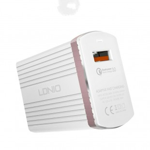 ldnio-a1302q-3a-quick-charge-3-0-auto-id-fast-charging-usb-charger-jslovebean-1803-11-F803365_3