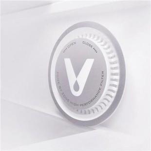 xiaomi-viomi-refrigerator-herbaceous-anti-bacterial-herbal-sterilizing-deodorizer-3-800×800