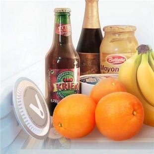 xiaomi-viomi-refrigerator-herbaceous-anti-bacterial-herbal-sterilizing-deodorizer-4-800×800